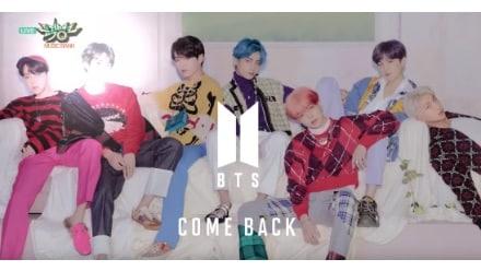 BTS Fanchants - Interactive BTS lyrics and fanchants – read or sing
